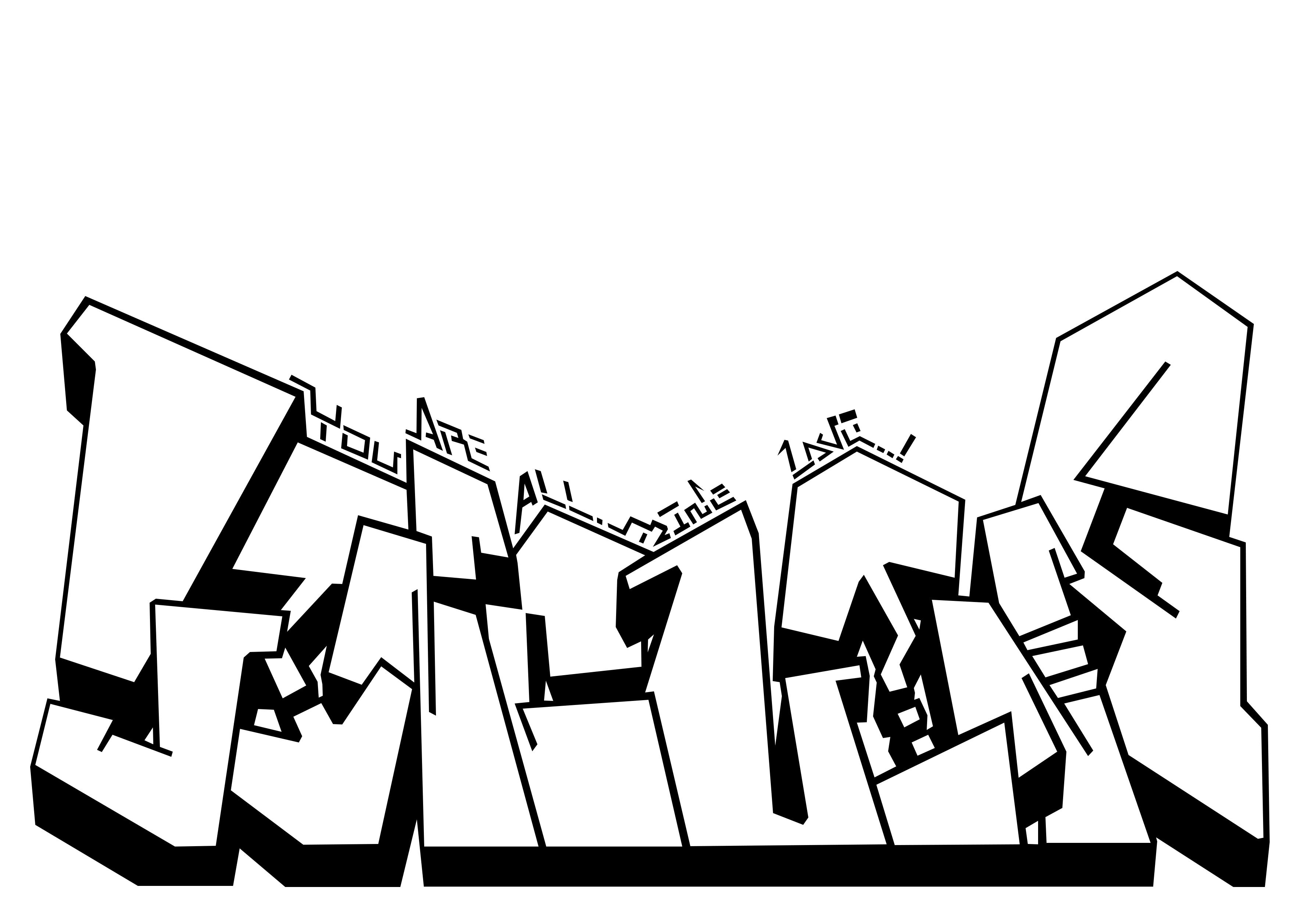 KuugaL
